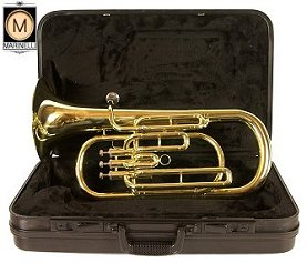 Upright Baritone