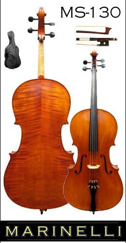 Marinelli MS130 Cello
