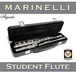 Rent To Own Flute