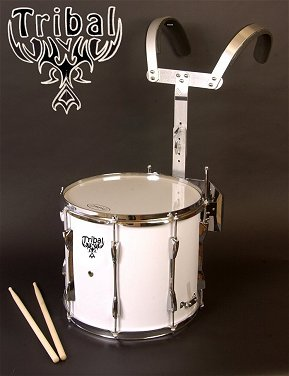 marching tenor drum. Black Bedroom Furniture Sets. Home Design Ideas